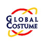 Global Costume