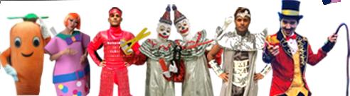 top_mascots_img