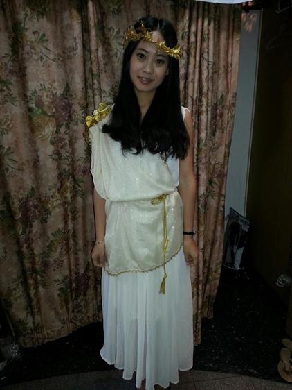 greek costume 01