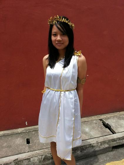 greek costume 02