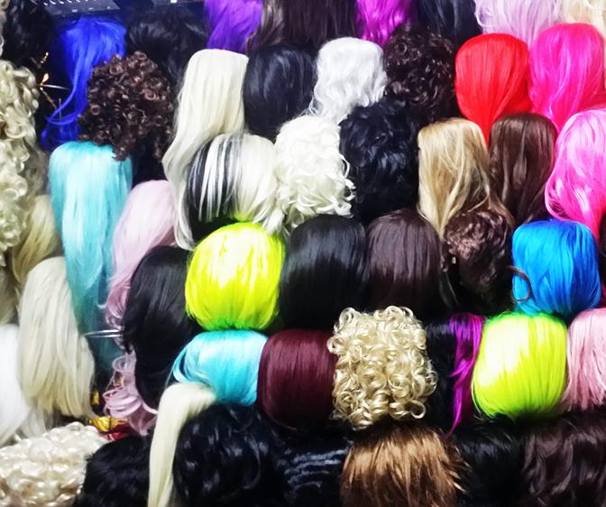 wigs pic01